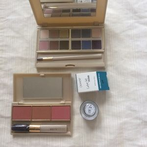Estee Lauder & ColourPop